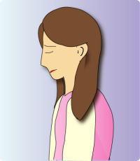 うつ 病 鍼 治療